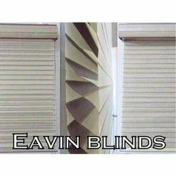 Eavin Blinds