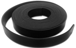 Rubber Door Seal
