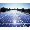 Solar EPC Service