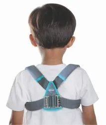 Child Clavicle Brace With Buckle
