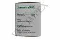 Lamivir - S 30 Tablets
