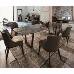 Bursa Chair
