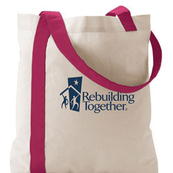 Cotton Cloth Promotional Bags