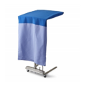 Mayo Medical Trolley Cover