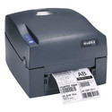 Barcode Desktop Printer