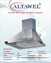 Home Chimney AW 903-EC