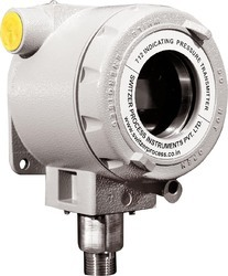 Charming Differential Pressure Switch