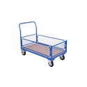 Heavy Weight Trolley