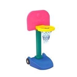 Mobile Basketball