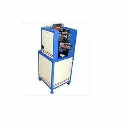 Automatic Dry Offset Printing Machine
