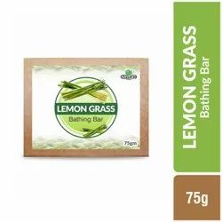 Myoc Lemon Grass Bathing Soap