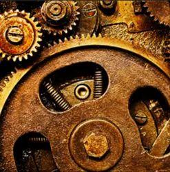 Fraud Risk Management Service