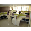 Balas Modular Office Furniture