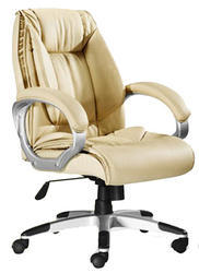 Executive Chair Medium Back