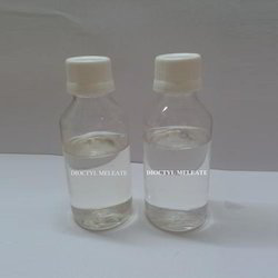 Dibutyl Maleate (DBM)