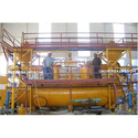 Automatic Standard Acetylene Plant, Capacity: From 25 To 200 M3/hr