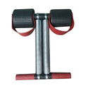 Body Gym Spring Tummy Trimmer