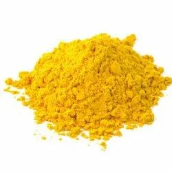 Water Based Ink Yellow Dye