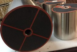 Desiccant Rotor (Size 440 x 200)