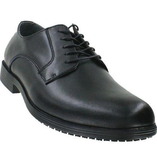 Black Official Shoes, Rs 650 /pair New