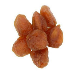 Nut Stop Dried Plums, Packing Size: 100-500 g