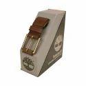Belt Gift Box