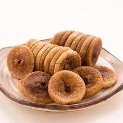 Kashmiri Dried Figs