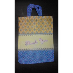 Non Woven Wedding Bag