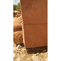 Pink Sandstone, For Countertops And Hardscaping