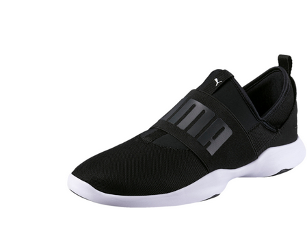 save off 836f3 0a1f1 Puma Dare Unisex Sport Style Shoes