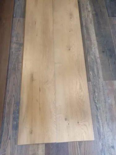 Laminated Wooden Flooring Delhi Ncr, Harmonics Laminate Flooring Camden Oak