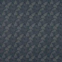 Printed Jacquard Sofa Fabric