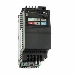 VFD007EL21A Delta VFD AC Drives