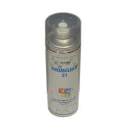 Red Aerosol Spray Paints, For Metal, Packaging Type: Can