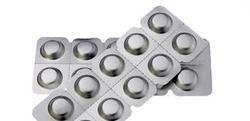 Levocetirizine Dihydrochloride 5mg (Alu-Alu)