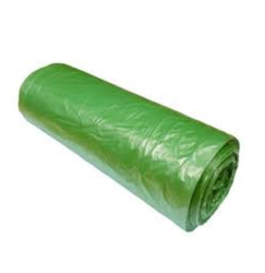 Biodegradable Garbage Bag Roll