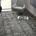 Corn Yarn Carpet