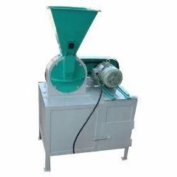 Ms Sugar Grinding Machine