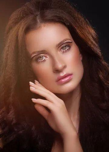 Professional Makeup Artist Course in Goregaon East, Mumbai