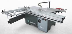Altendorf Automatic Panel Saw
