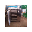 Dehydrator Tray Dryer