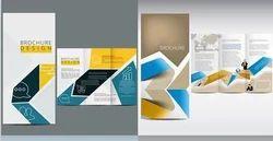 3-4 Days Brochure Designing Service