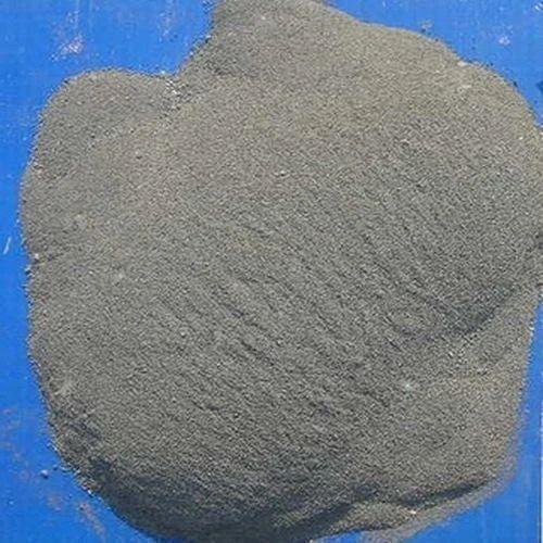 Precast Concrete Admixture