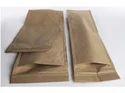 Plastic Tamper Proof Bag
