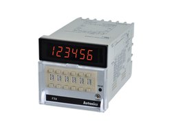 Autonics Counter