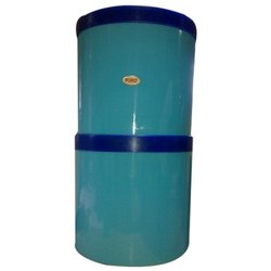 Domestic Water Filter Plastic 70 Litre Puro Polypropylene Water Filter, for Commercial