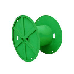 Steel Reel Cable Drum
