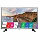 32 Inch Smart LED TV