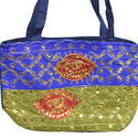 Designer Handicraft Bag