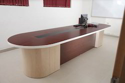 DCon2 Conference Rooms Office Furniture